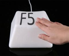 single F5 Key