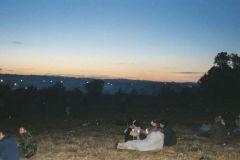 Morning 2004