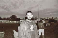 MeGlasto 2004