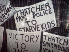thatch 2007