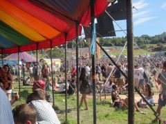Glastonbury 2015 045