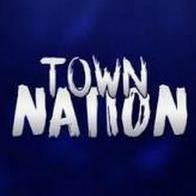 TownNation