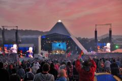 LeonardCohen-Glastonbury2008-PB02.JPG