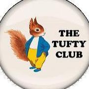 TuftyClub