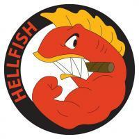 Flying_Hellfish