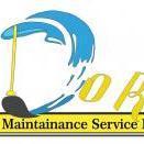 Do Rite Maintenance