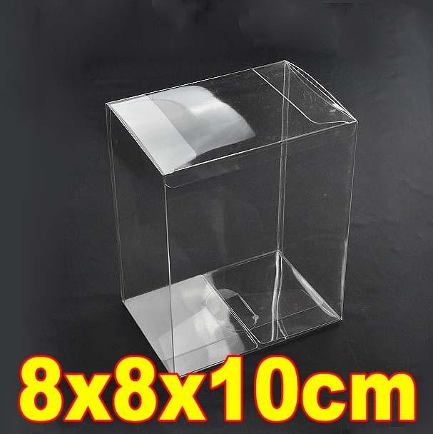 30PCS-LOT-8x8x10cm-Plastic-PVC-Transparent-Electronic-Gift-Resin-font-b-Dolls-b-font-Packaging-Boxes.jpg.482717f8f0b5f65f07da10644e6d8a3b.jpg