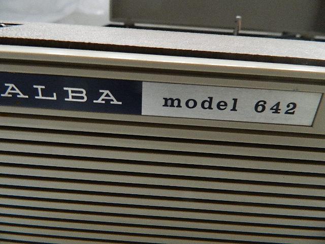 alba-model-642-portable-record-player-[3]-14101-p.jpg