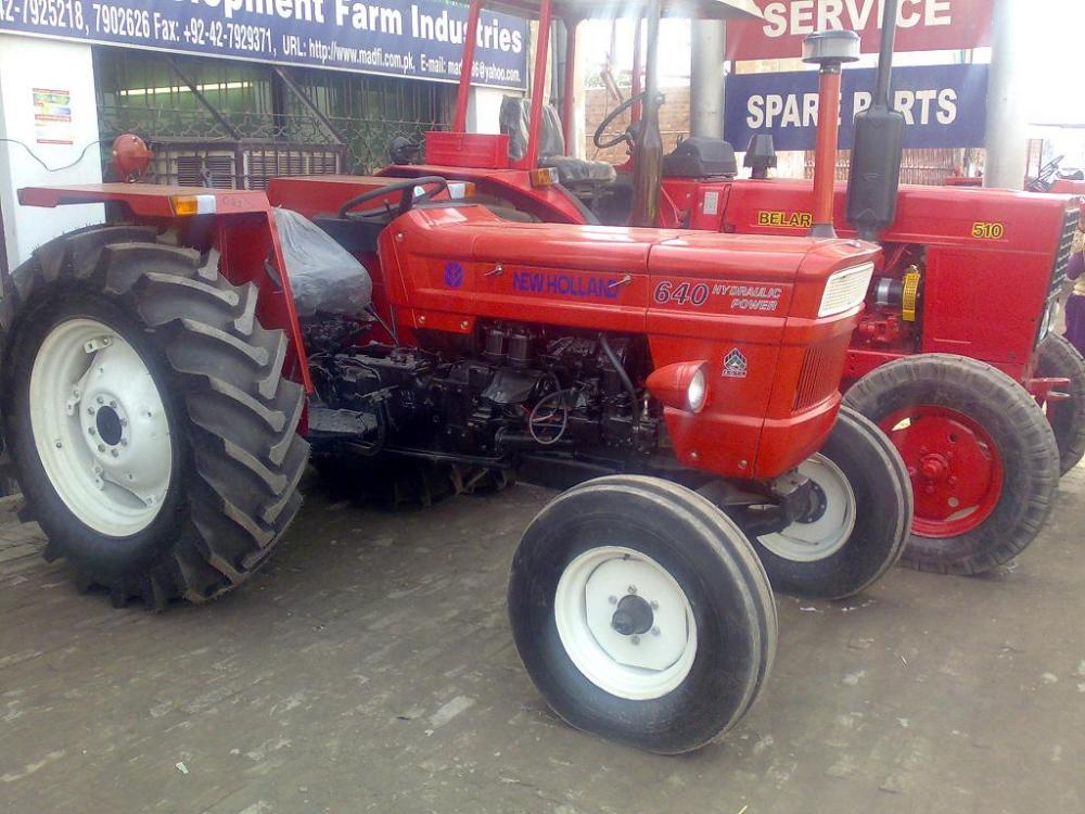 Fiat-New-Holland-640-Tractor.jpg