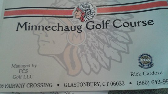 minnechaug-golf-course.jpg