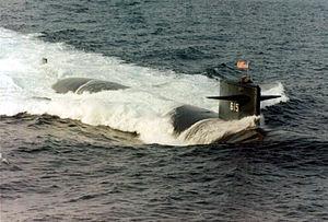 300px-USS_Gato_(SSN-615)_2.jpg