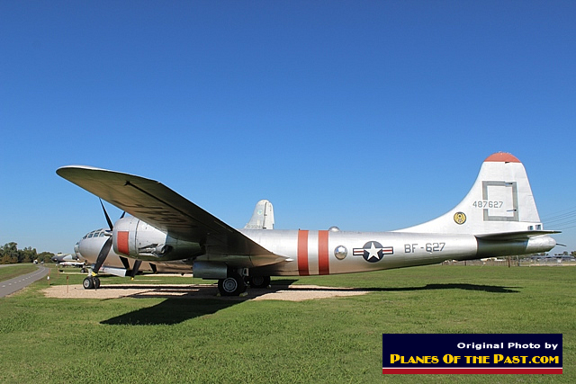 b29-superfortress-global-power-museum.jpg