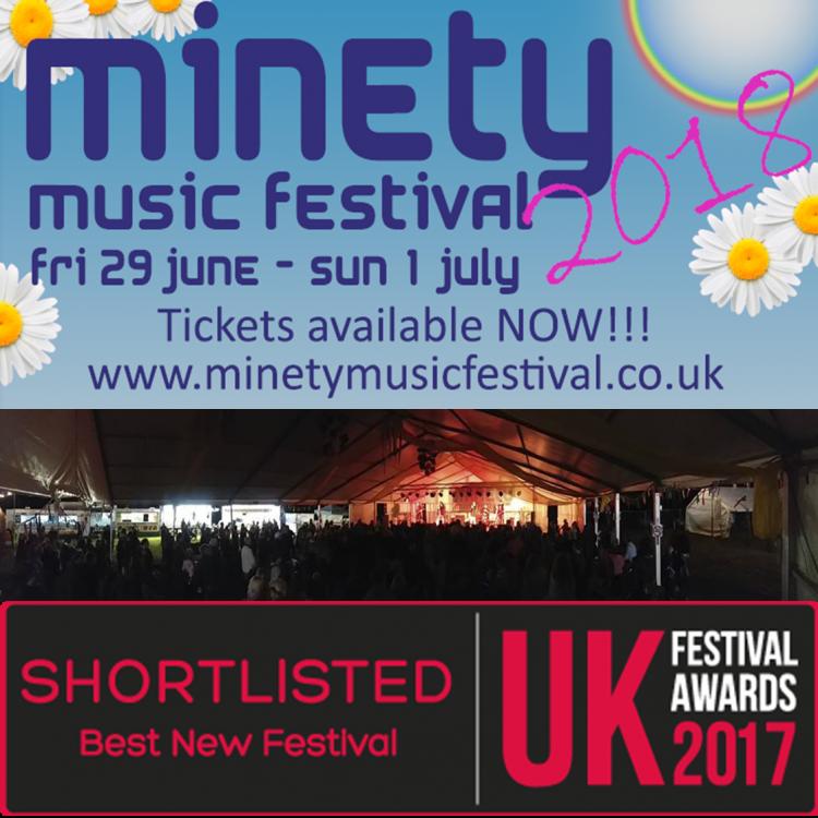 Minety Music Festival Avatar 70%.png