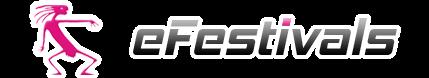 Festival Forums