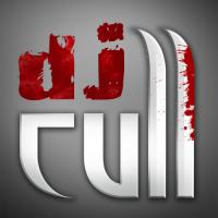 DJ Cull