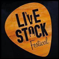 Livestock Music Festival