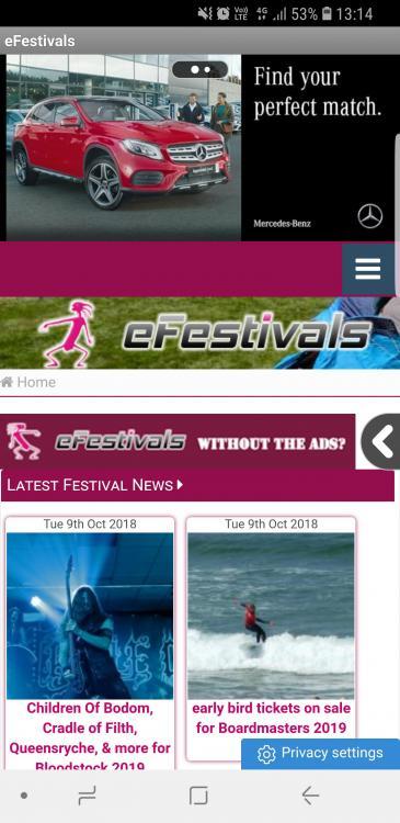 Screenshot_20181011-131406_eFestivals.jpg