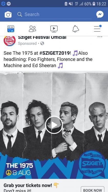 Screenshot_20181127-182204_Facebook.jpg