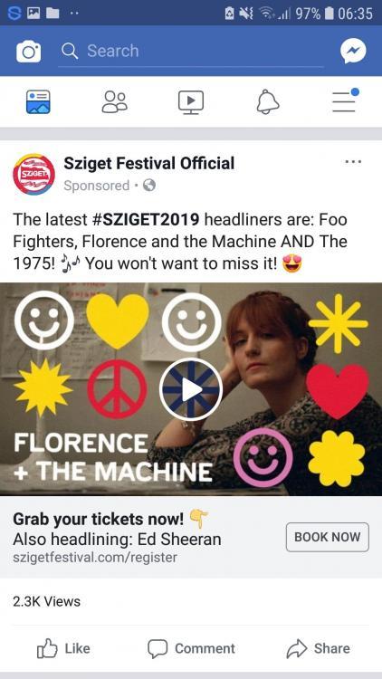 Screenshot_20181128-063538_Facebook.jpg