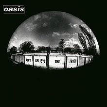 220px-Oasis_Don't_Believe_the_Truth.jpg