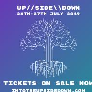 UpSideDown Festival