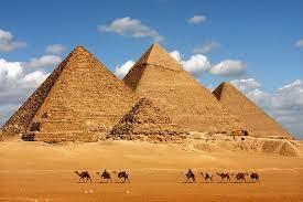 actual pyramids.jpg