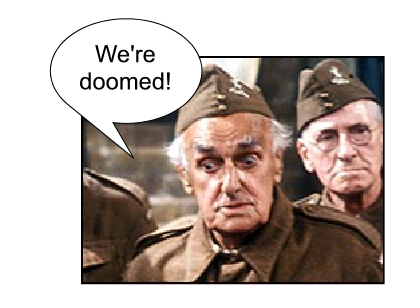 Dads Army Frazier - doomed.png