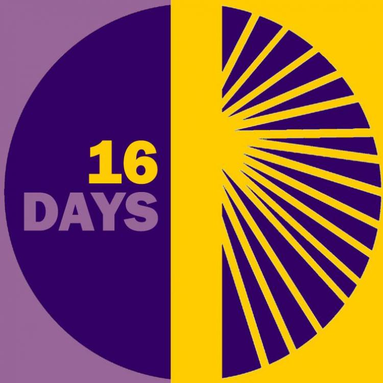 16_days_logo_english1.thumb.jpg.812dd5a80a3399b4d3724b279cd47c19.jpg