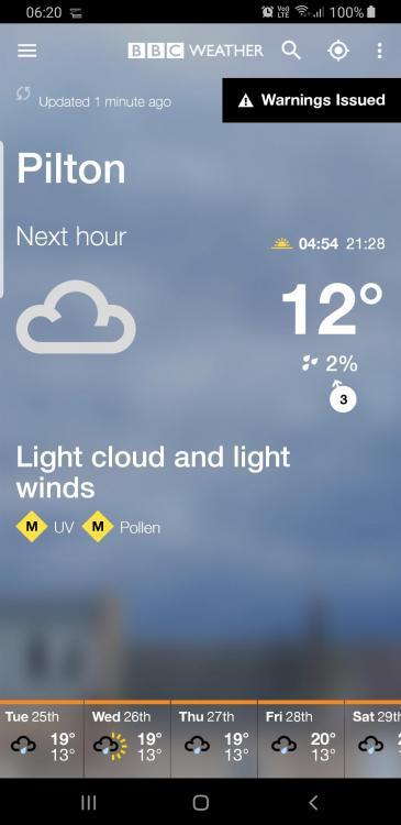 Screenshot_20190618-062015_BBC Weather.jpg