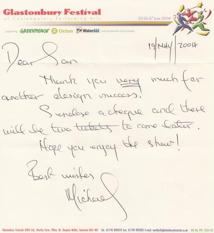 glastonbury_2004_letter_image.jpg