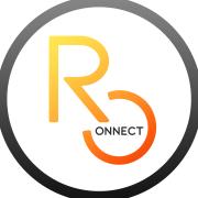 Raveconnect