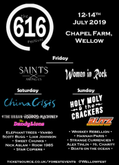 WellowFest The 616 Music Festival 2019 Line Up.png