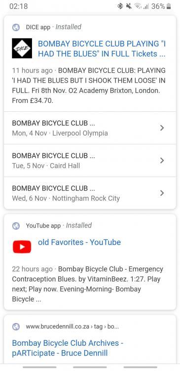 Screenshot_20190703-021802_Chrome.jpg