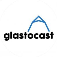 GlastoCast