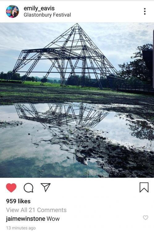 Screenshot_20191023-132606_Instagram.jpg