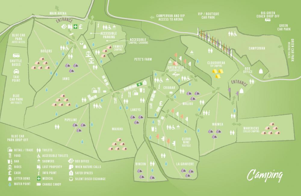 BM19_Maps_Campsite.jpg