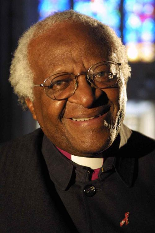 Archbishop-Tutu-medium.thumb.jpg.9574593e6c5b006e11d21c8e134fc97c.jpg