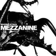 mezzanine_