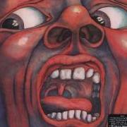 The Crimson King