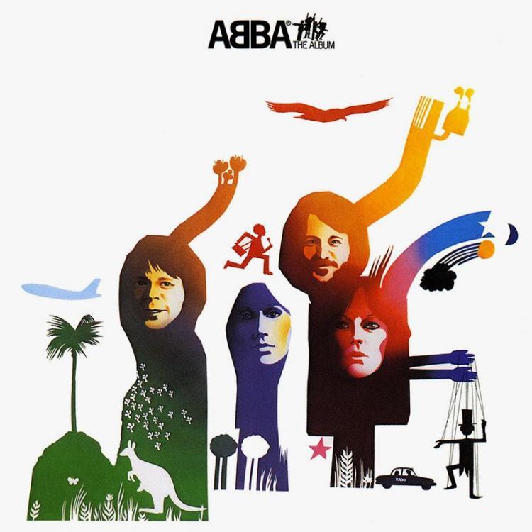 ABBA-The-album-album-cover-820.jpg