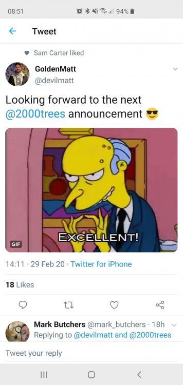 Screenshot_20200301-085113_Twitter.jpg