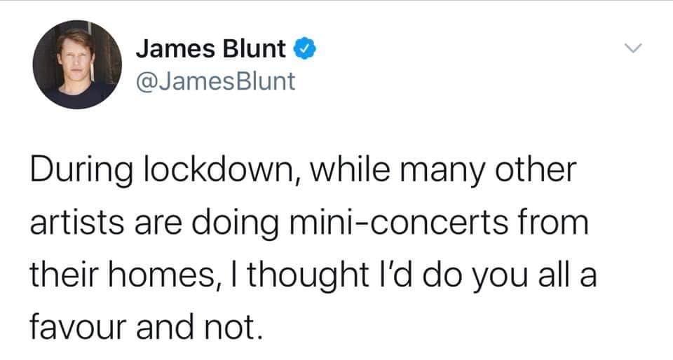 blunt.jpg