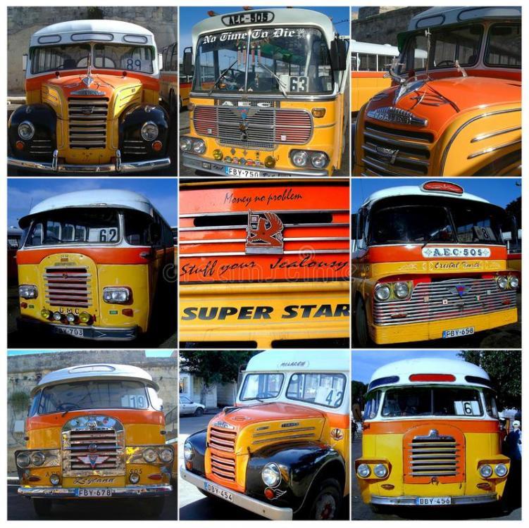 classic-vintage-buses-malta-collage-nine-images-valletta-island-63612360.jpg