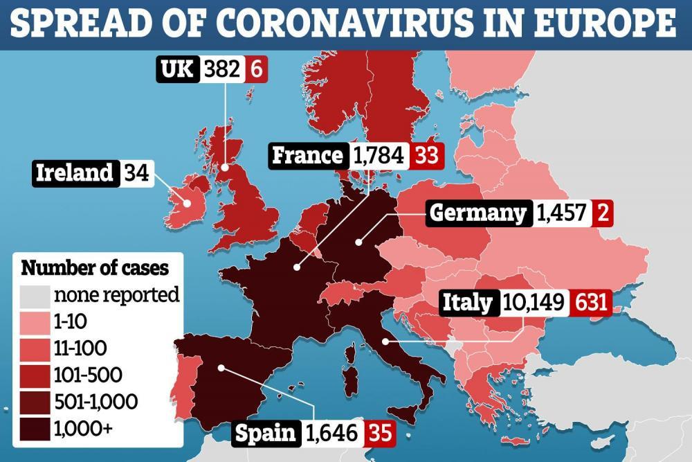 tp-graphic-map-coronavirus-spread-in-europe-11march-1.jpg