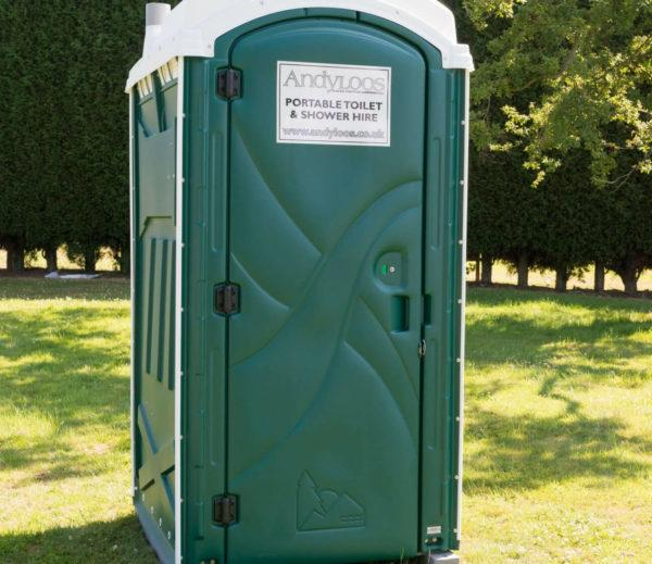 Green-Standard-Portable-Toilet-3-600x519.jpg