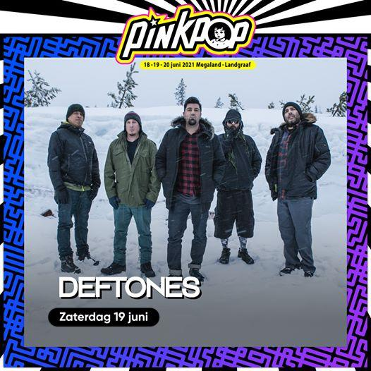 Deftones Saturday.jpg