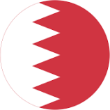 Bahrain Boy