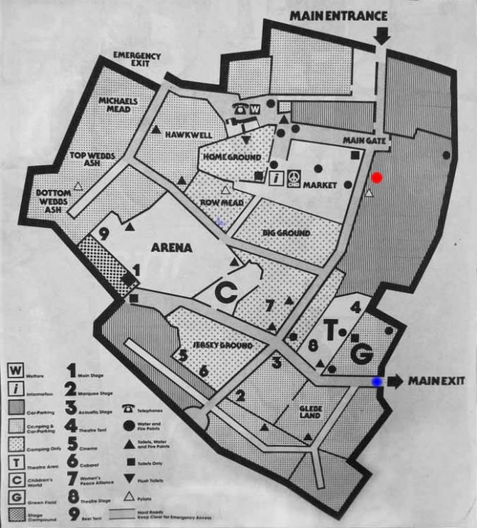 Glastonbury-84-site-map.jpg.0e3feec66d4e9aa8a4c91f4efccfca05.jpg