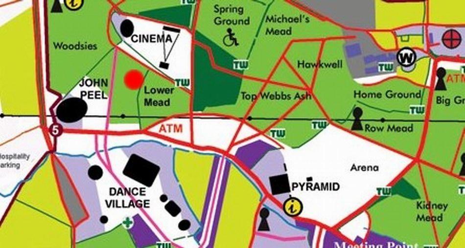 Glastonbury-Map-2008.jpg.623091b0519ecfdfb07617ee86fe691e.jpg