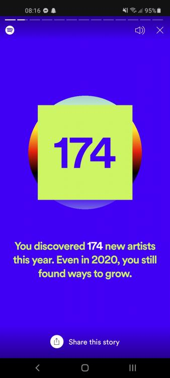 Screenshot_20201202-081649_Spotify.jpg